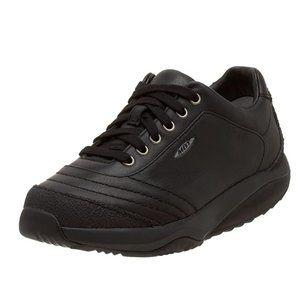 MBT Women's Tataga Oxford Sneakers